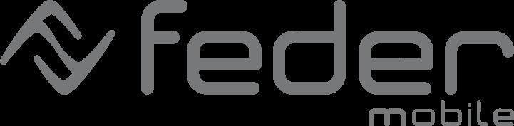 Feder Mobile - L'operatore mobile italiano